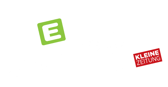 Grazathlon – beat the city