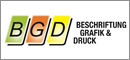 Logo_BGD_websites