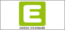 Partnerbutton_EnergieStmk